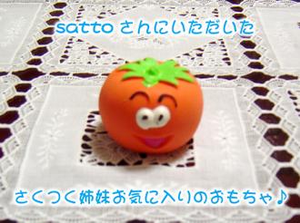 Dsc02883_1